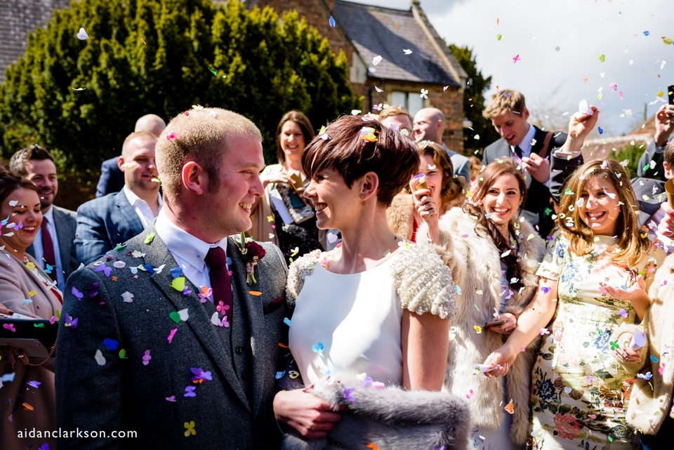 Tipi wedding lincolnshire_0033
