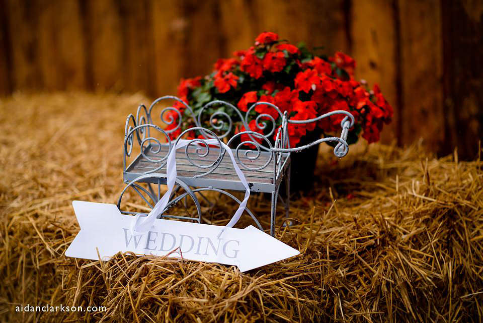 country-farm-wedding_0136