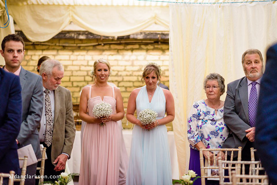 country-farm-wedding_0143