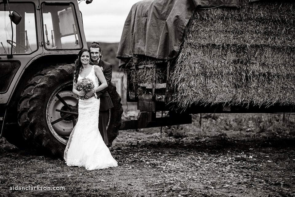 country-farm-wedding_0194