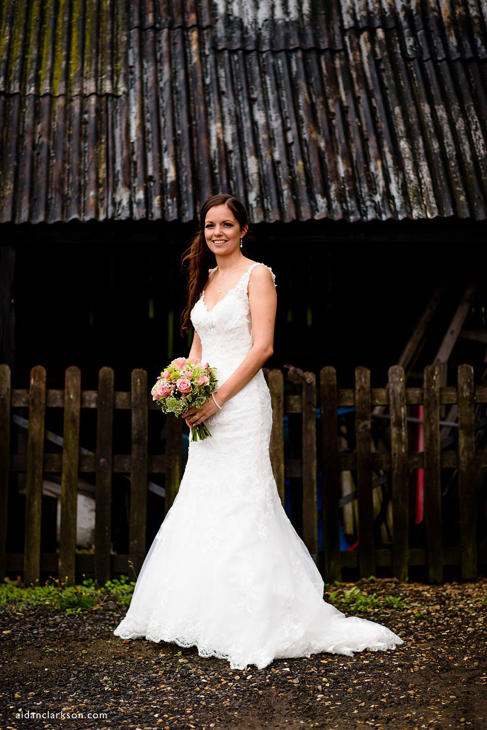country-farm-wedding_0195