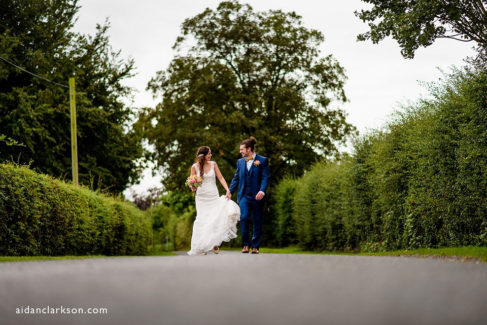 country-farm-wedding_0196