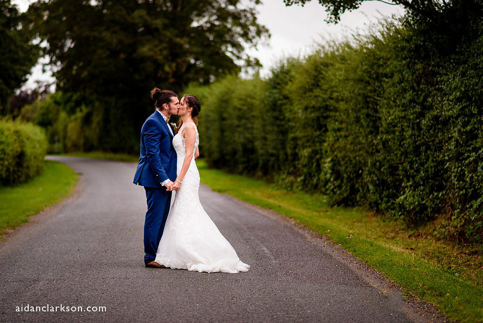 country-farm-wedding_0197