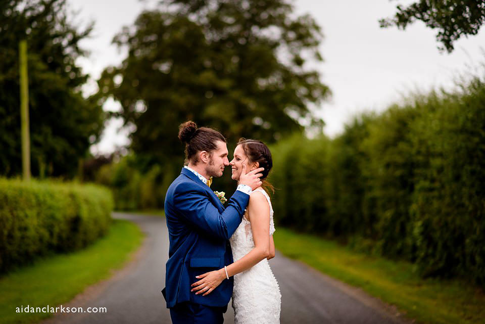 country-farm-wedding_0198