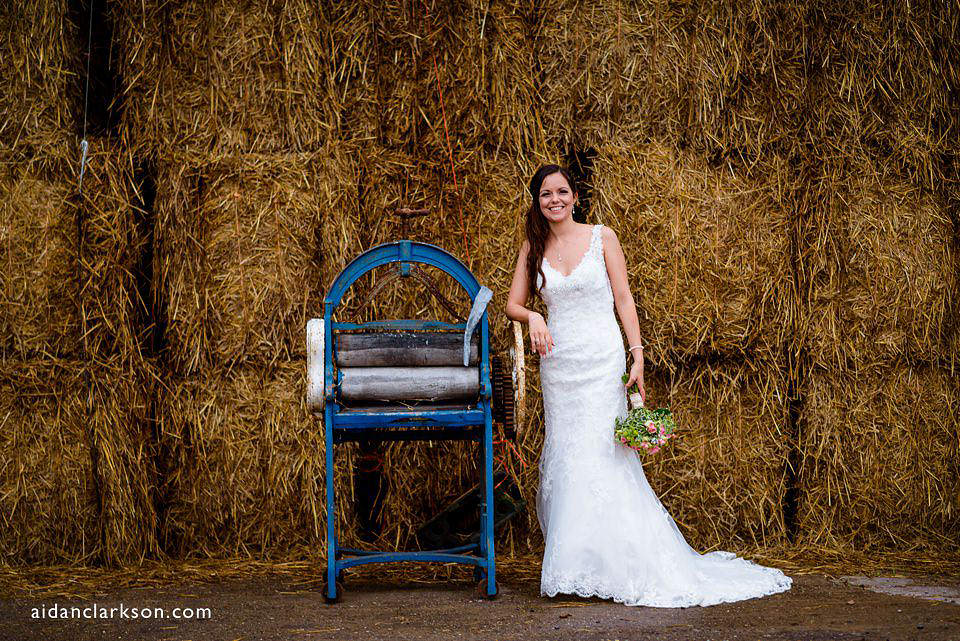 country-farm-wedding_0199