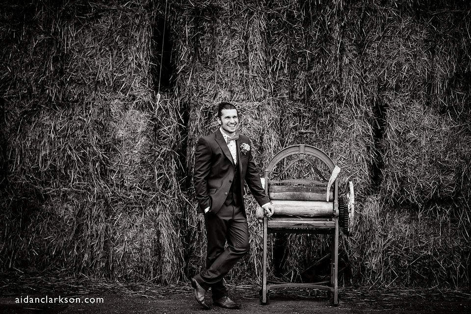 country-farm-wedding_0201