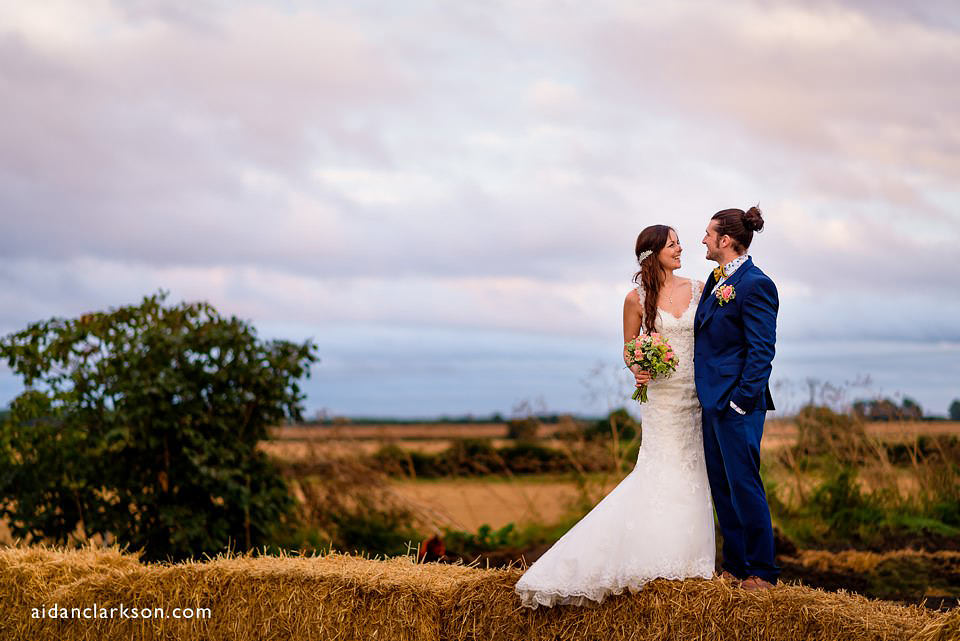 country-farm-wedding_0202