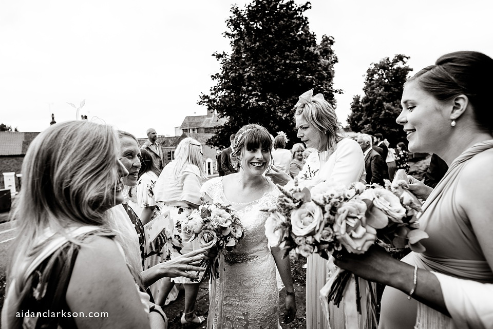walled-garden-weddings-scrivelsby_0046