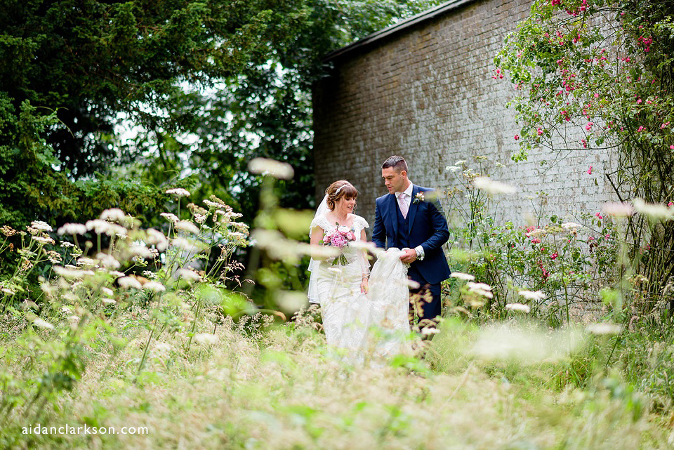 walled-garden-weddings-scrivelsby_0050