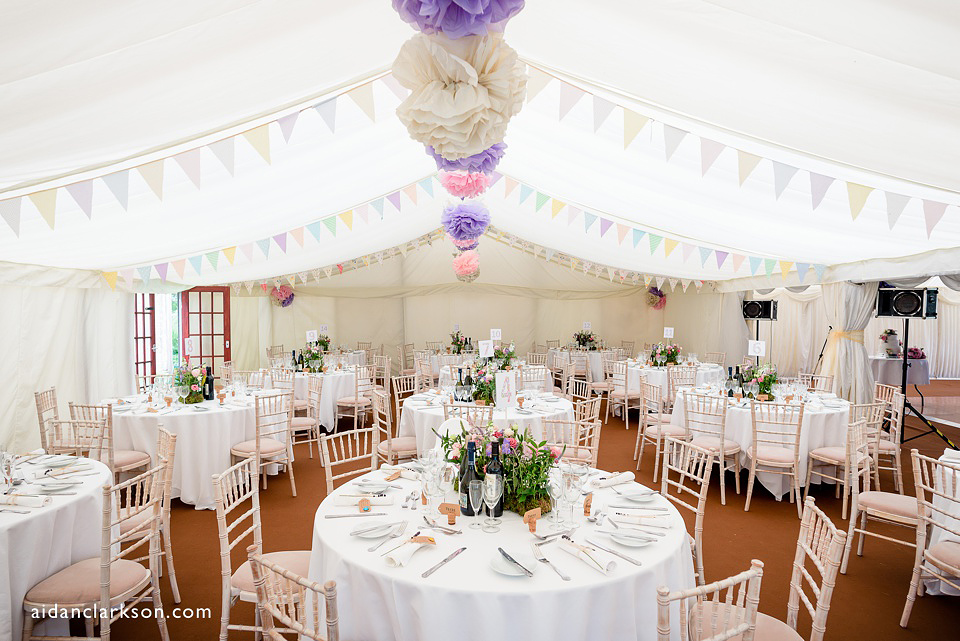 walled-garden-weddings-scrivelsby_0054