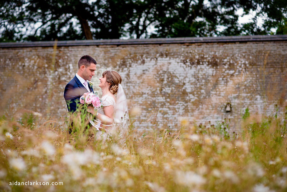 walled-garden-weddings-scrivelsby_0056