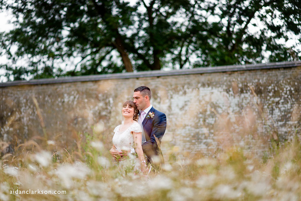walled-garden-weddings-scrivelsby_0059