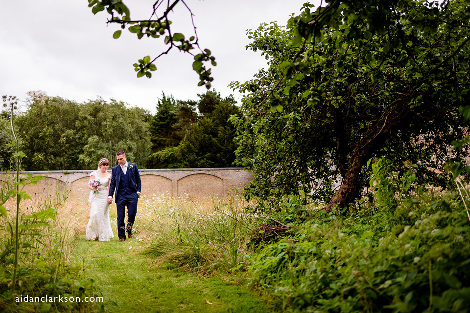 walled-garden-weddings-scrivelsby_0061
