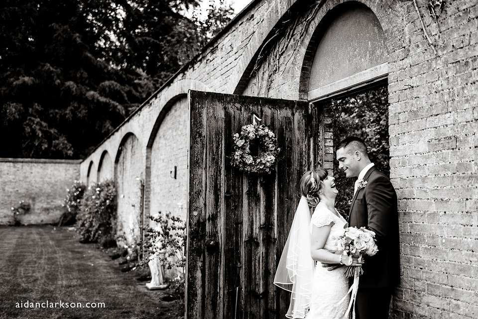 walled-garden-weddings-scrivelsby_0063