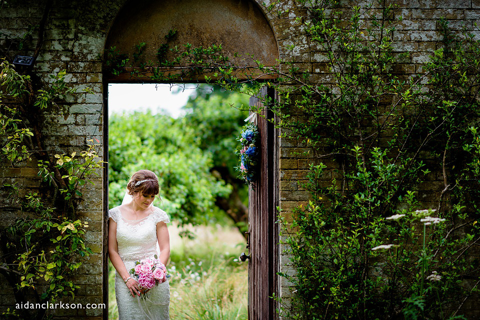 walled-garden-weddings-scrivelsby_0064