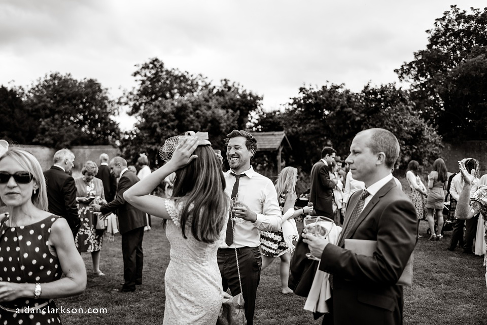 walled-garden-weddings-scrivelsby_0065