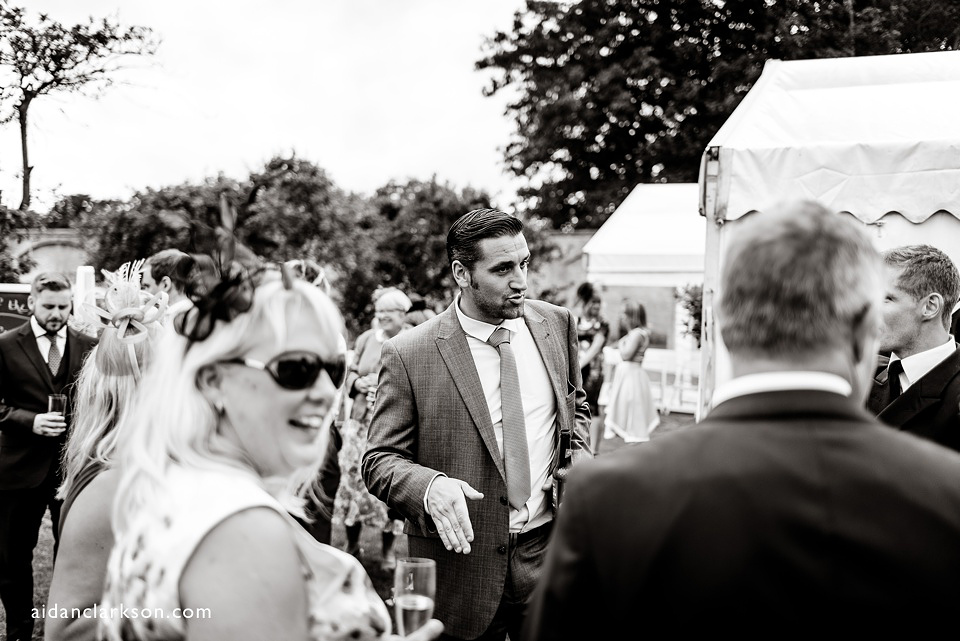 walled-garden-weddings-scrivelsby_0066