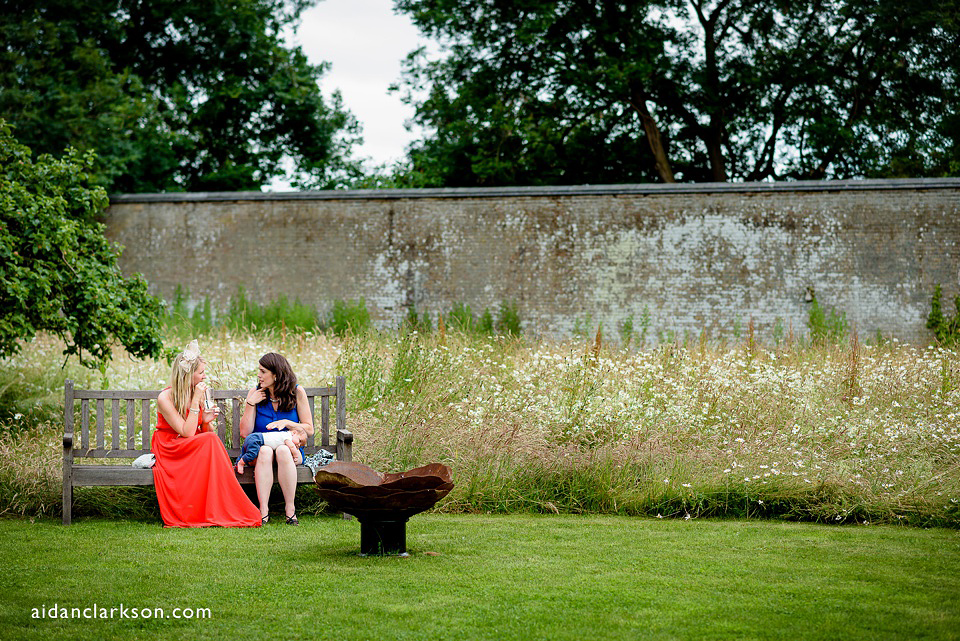 walled-garden-weddings-scrivelsby_0068