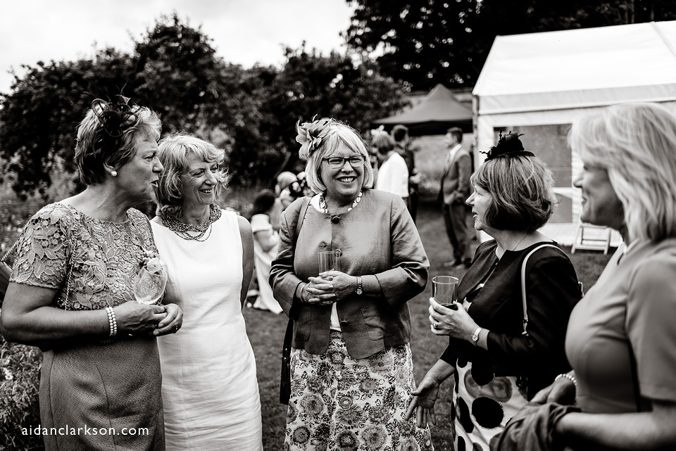walled-garden-weddings-scrivelsby_0069