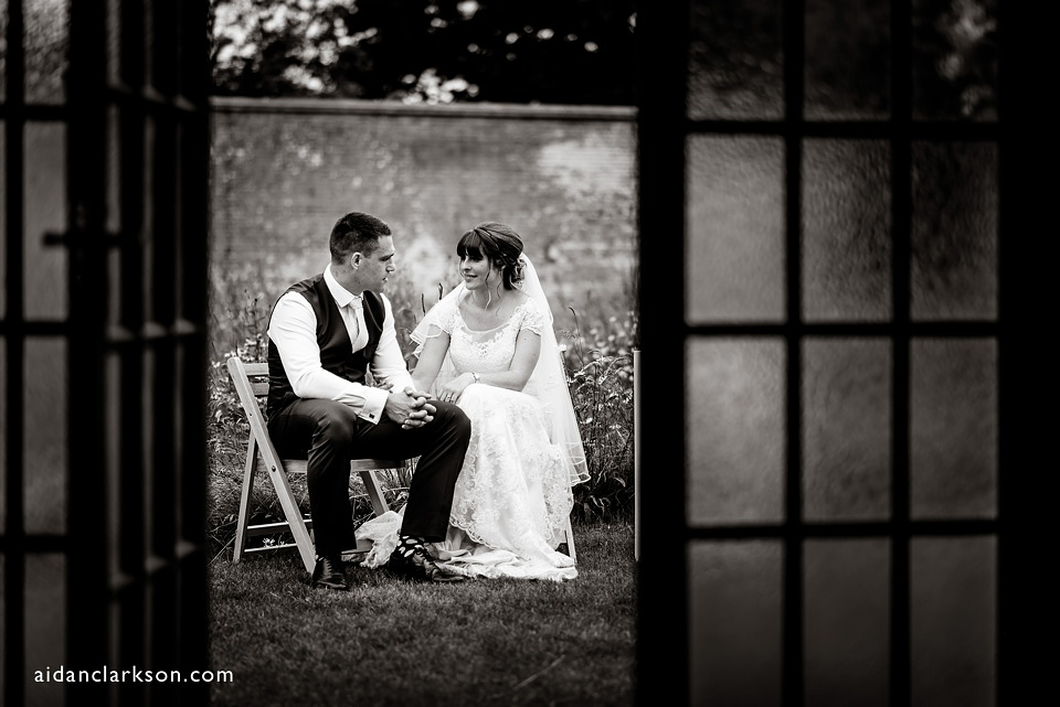 walled-garden-weddings-scrivelsby_0072