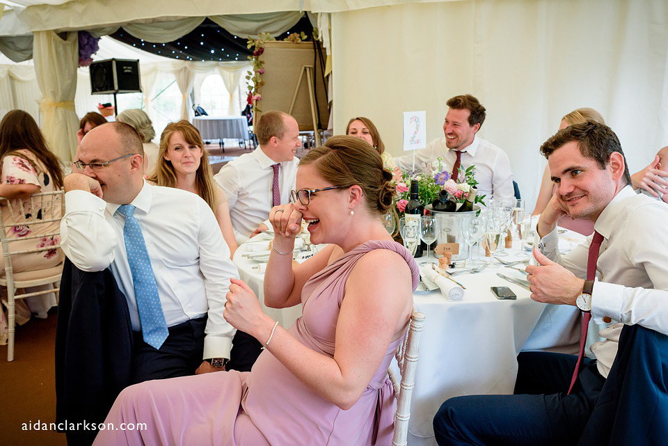 walled-garden-weddings-scrivelsby_0077