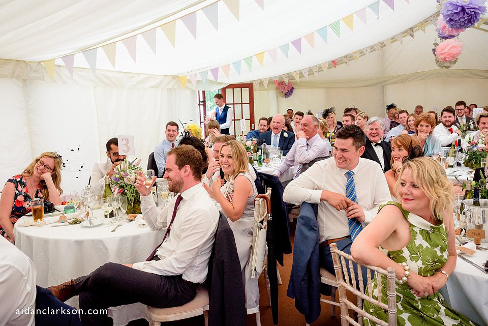 walled-garden-weddings-scrivelsby_0078