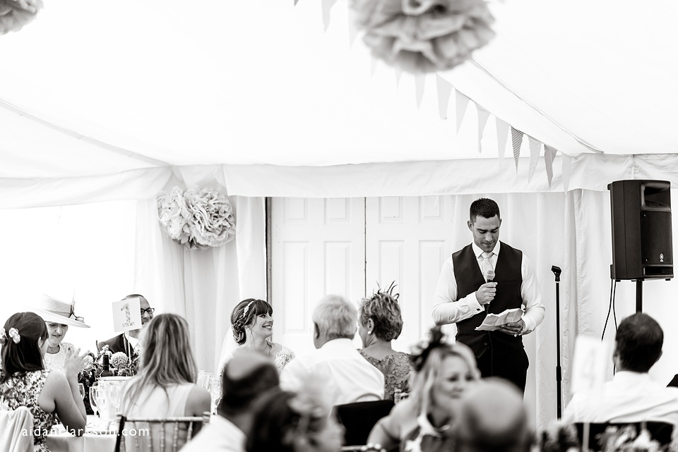 walled-garden-weddings-scrivelsby_0079