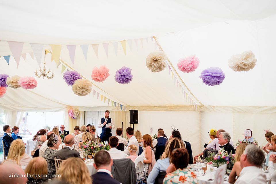 walled-garden-weddings-scrivelsby_0082