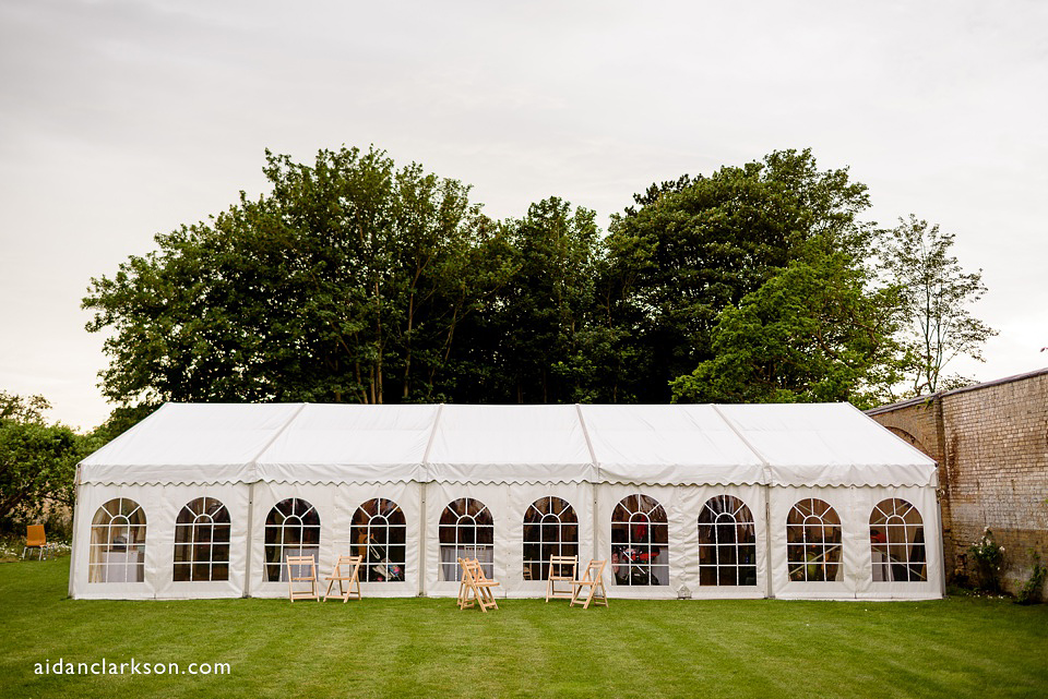 walled-garden-weddings-scrivelsby_0087