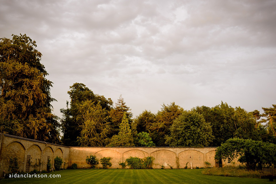 walled-garden-weddings-scrivelsby_0088