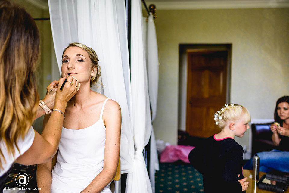 Kenwick park hotel wedding_Abi and Gav_0006