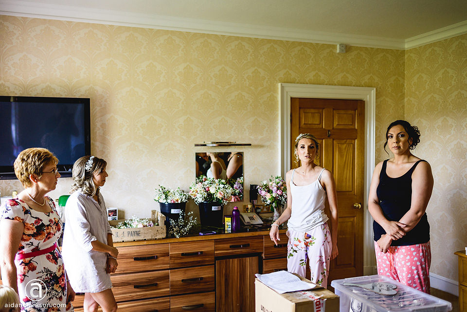 Kenwick park hotel wedding_Abi and Gav_0009