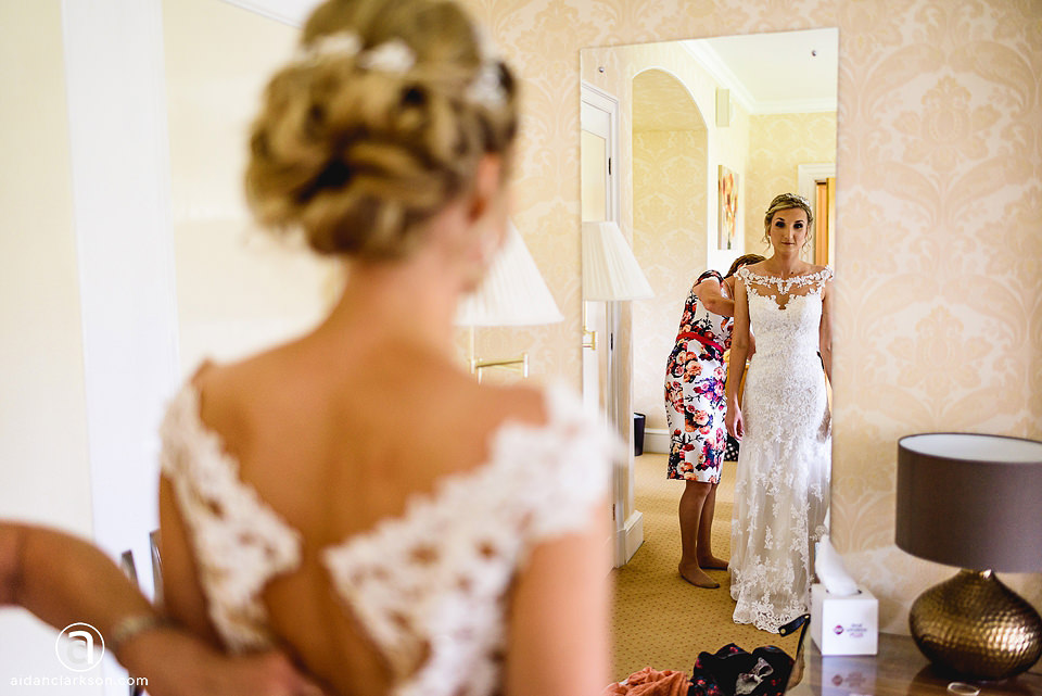 Kenwick park hotel wedding_Abi and Gav_0015