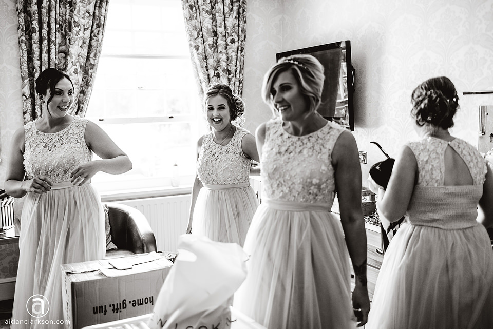 Kenwick park hotel wedding_Abi and Gav_0019