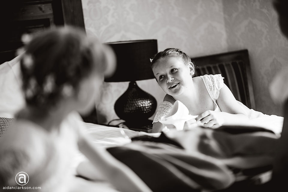 Kenwick park hotel wedding_Abi and Gav_0020