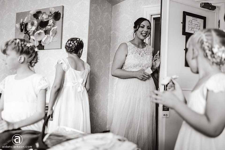 Kenwick park hotel wedding_Abi and Gav_0021