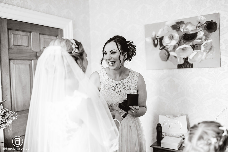 Kenwick park hotel wedding_Abi and Gav_0023