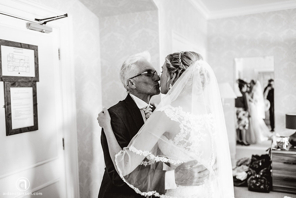 Kenwick park hotel wedding_Abi and Gav_0027