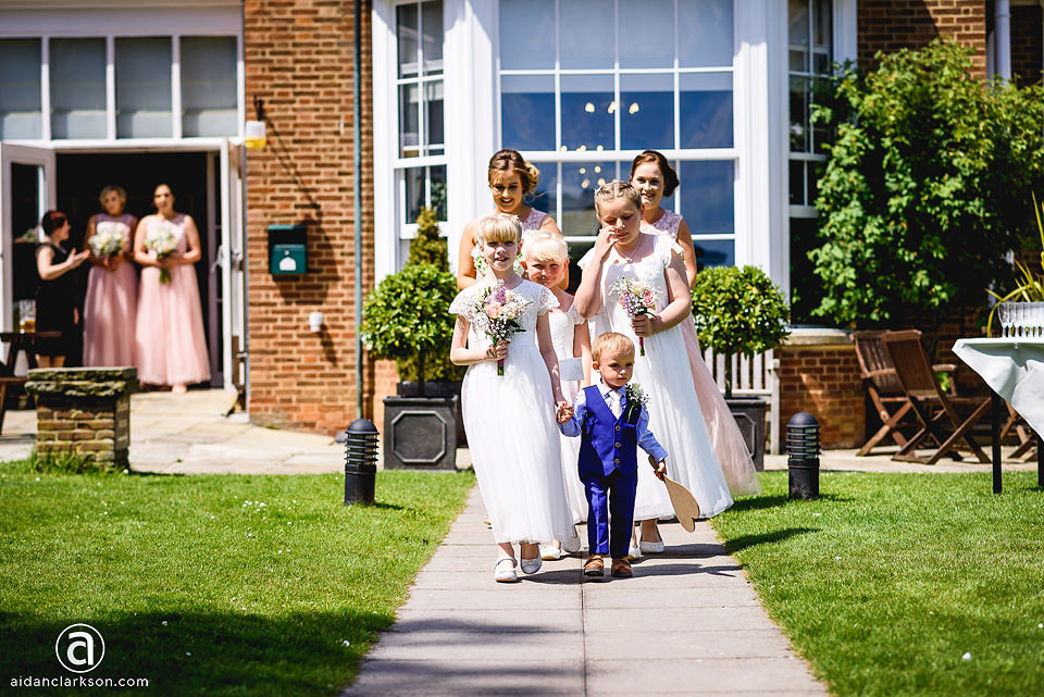 Kenwick park hotel wedding_Abi and Gav_0033
