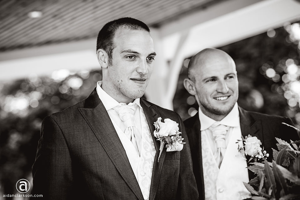Kenwick park hotel wedding_Abi and Gav_0035
