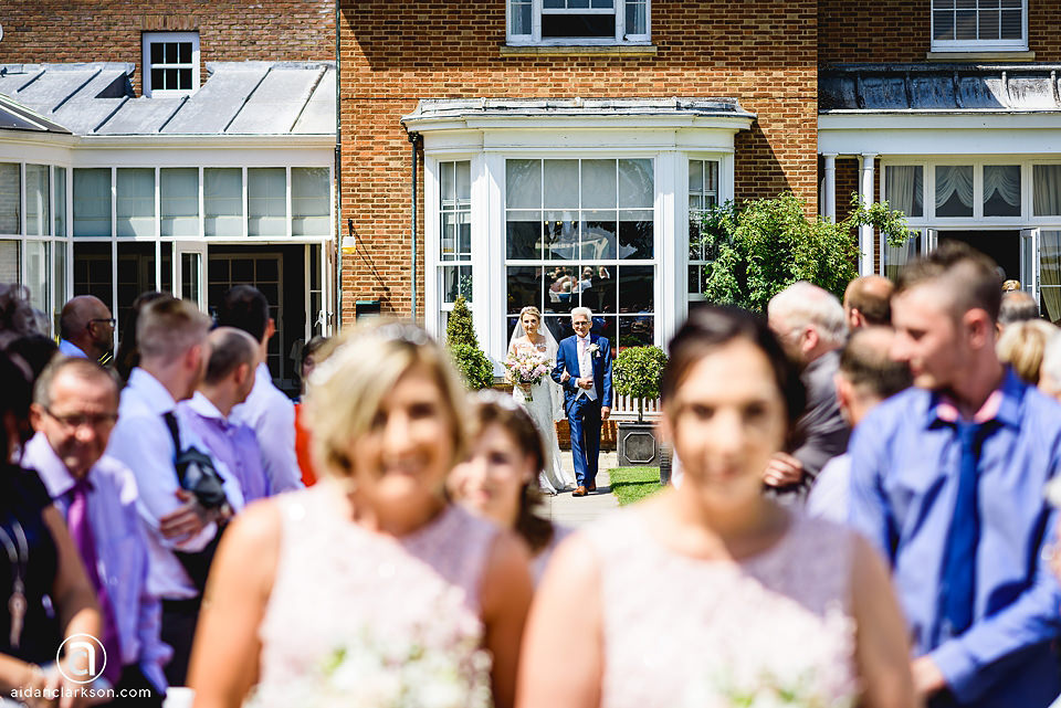 Kenwick park hotel wedding_Abi and Gav_0036