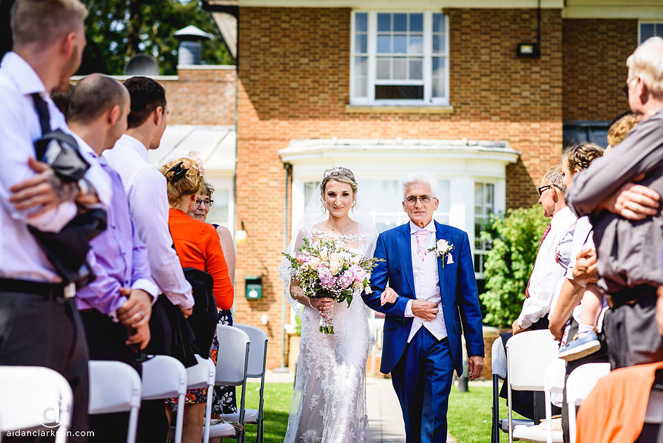 Kenwick park hotel wedding_Abi and Gav_0037