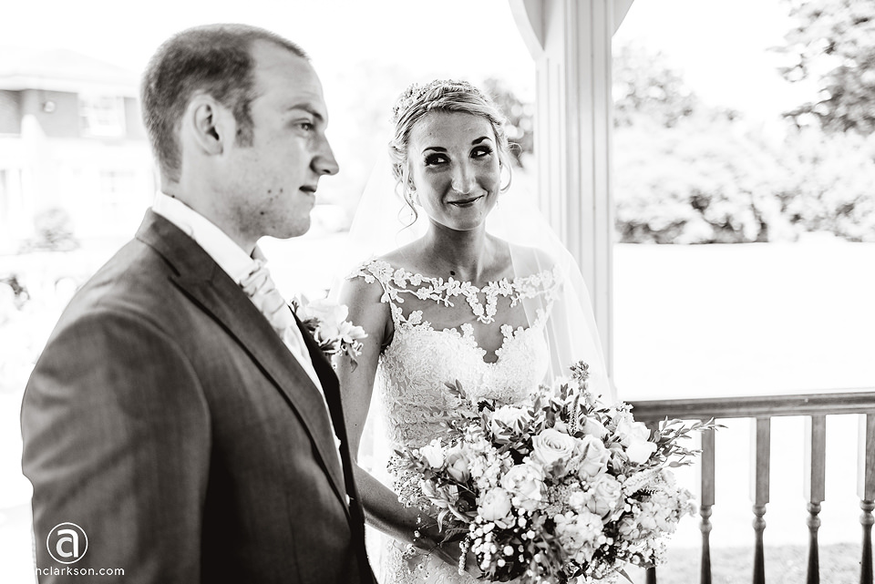 Kenwick park hotel wedding_Abi and Gav_0039