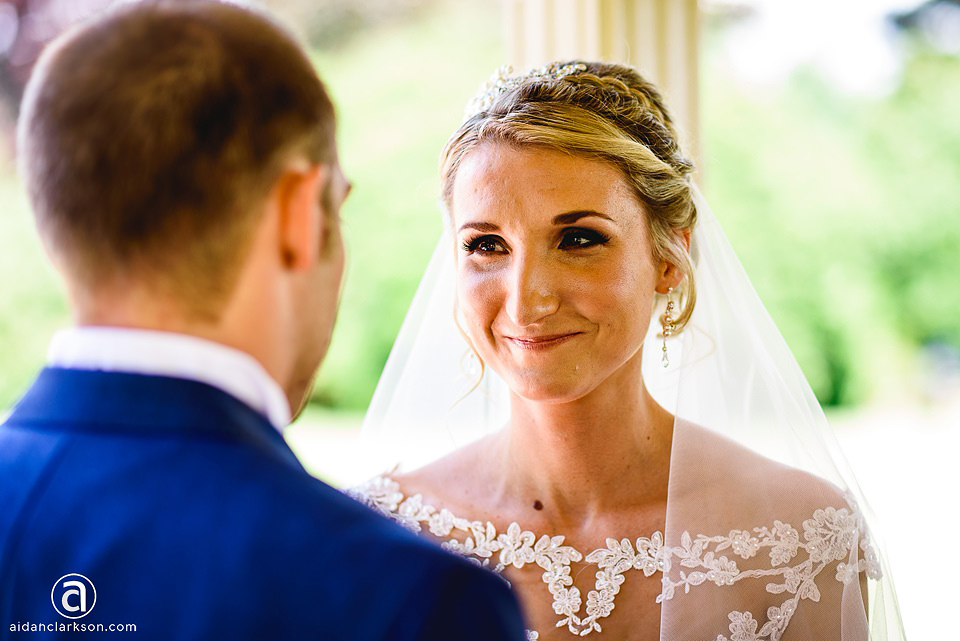 Kenwick park hotel wedding_Abi and Gav_0041