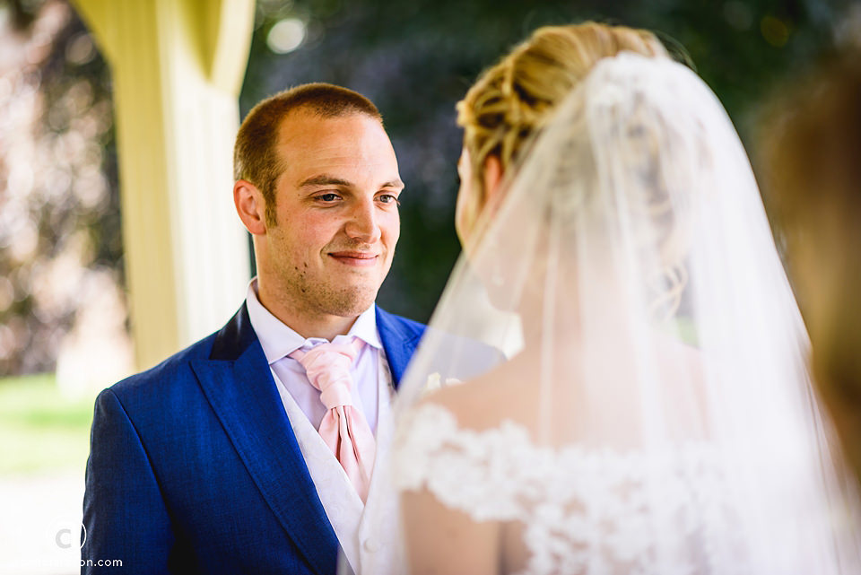 Kenwick park hotel wedding_Abi and Gav_0043