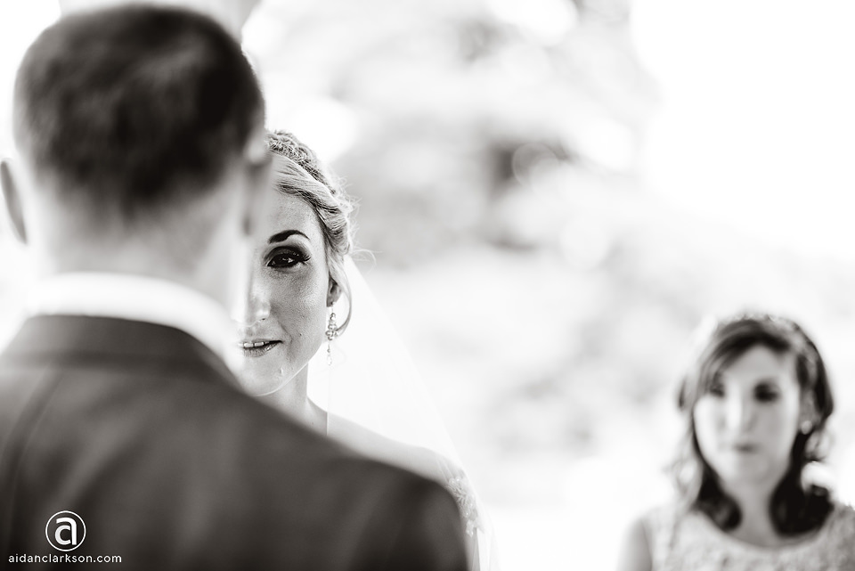 Kenwick park hotel wedding_Abi and Gav_0046