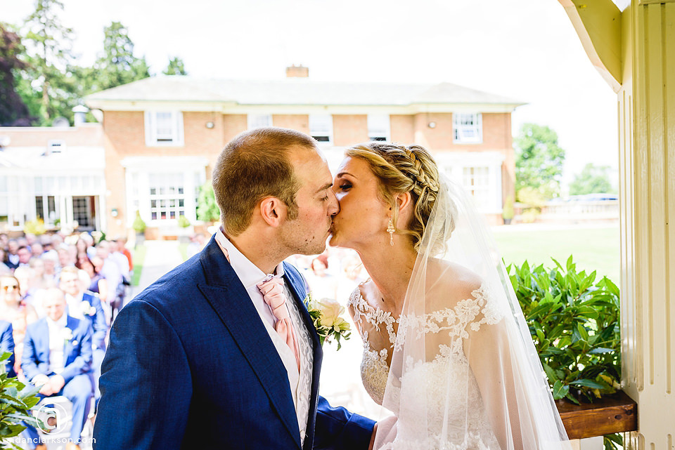 Kenwick park hotel wedding_Abi and Gav_0047