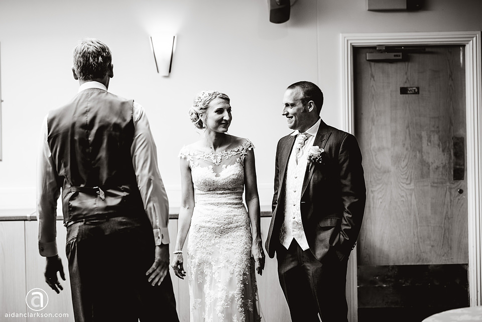 Kenwick park hotel wedding_Abi and Gav_0058
