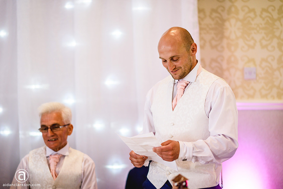 Kenwick park hotel wedding_Abi and Gav_0067