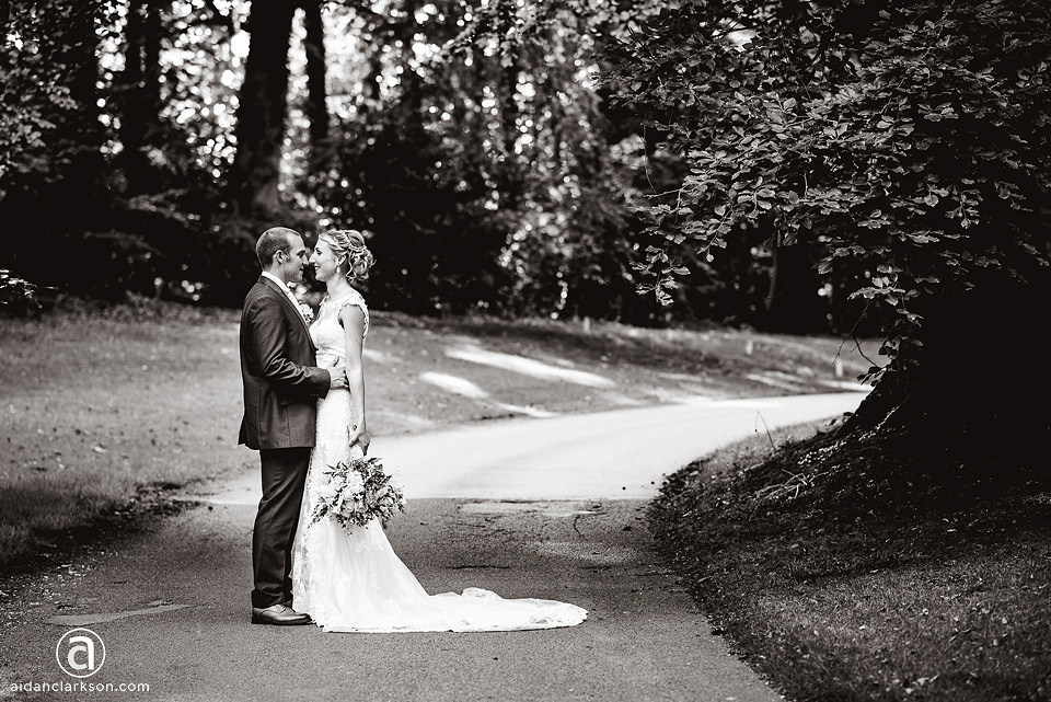 Kenwick park hotel wedding_Abi and Gav_0072